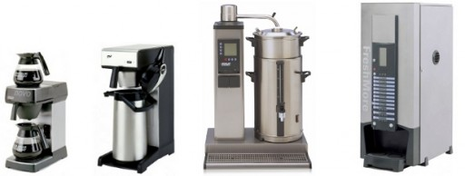 Bravilor-Coffee-Machines-2